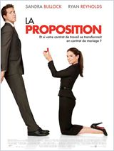 La Proposition FRENCH DVDRIP 2009