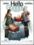Hello Goodbye FRENCH DVDRIP 2008