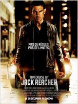 Jack Reacher VOSTFR DVDRIP 2012