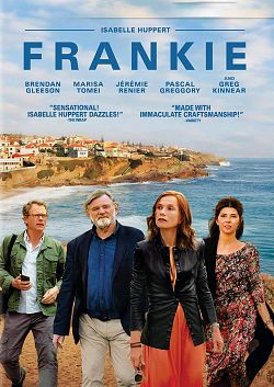 Frankie FRENCH DVDRIP 2020