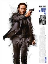 John Wick FRENCH BluRay 1080p 2014