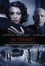 In Tranzit FRENCH DVDRIP 2011