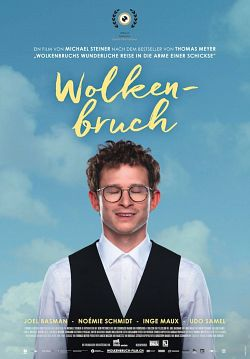 Le formidable envol de Motti Wolkenbruch FRENCH WEBRIP 2019
