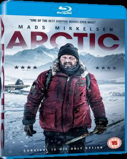 Arctic FRENCH HDlight 1080p 2019