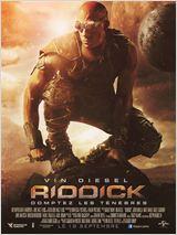 Riddick FRENCH BluRay 1080p 2013