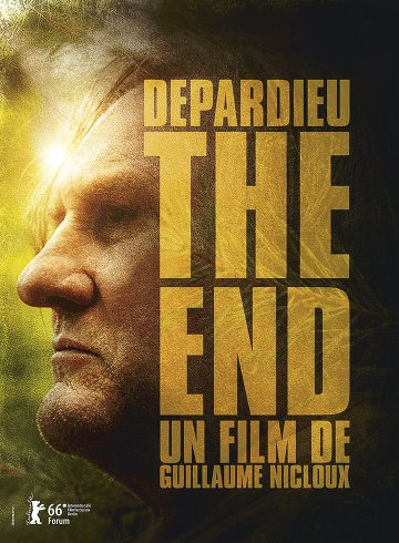 The End FRENCH DVDRIP x264 2016