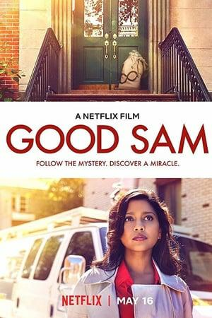Good Sam FRENCH WEBRIP 720p 2019