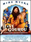 Love Gourou French DVDRIP 2008