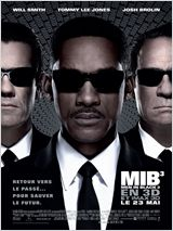 Men In Black III (MIB 3) FRENCH DVDRIP 2012