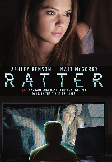 Ratter FRENCH DVDRIP x264 2016
