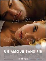 Un Amour sans fin (Endless Love) VOSTFR DVDRIP 2014