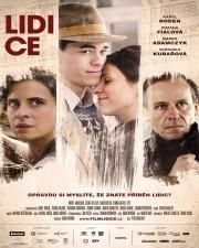 Opération Lidice : l'histoire d'un massacre nazi FRENCH DVDRIP 2012