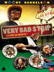 Very Bad Strip : La cave se rebiffe ! (The Grand) FRENCH DVDRIP 2012
