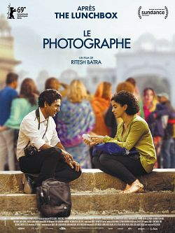 Le Photographe FRENCH WEBRIP 1080p 2020