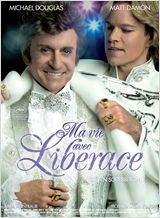 Ma vie avec Liberace (Behind the Candelabra) FRENCH BluRay 1080p 2013