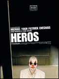 Heros FRENCH DVDRIP 2007 (Mickael Youn)