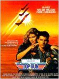 Top Gun FRENCH DVDRIP 1986