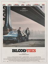 Blood Ties FRENCH DVDRIP 2013