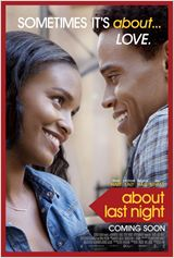 About Last Night FRENCH DVDRIP 2014