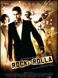 RockNRolla FRENCH DVDRIP 2008