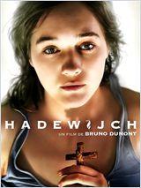 Hadewijch FRENCH DVDRIP 2009
