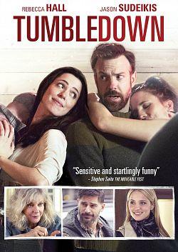 Tumbledown FRENCH DVDRIP x264 2016