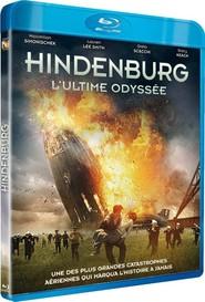 Hindenburg : L'ultime Odyssée FRENCH DVDRIP 2012