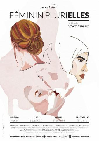 Féminin plurielles FRENCH WEBRIP 1080p 2019