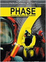 Phase 7 FRENCH DVDRIP 2013