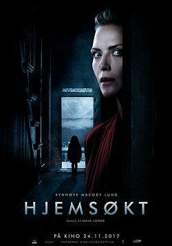 Hjemsøkt (L'enfant du passé) FRENCH WEBRIP 1080p 2018