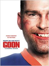 Goon (Fight Games) FRENCH DVDRIP 2012