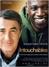 Intouchables FRENCH DVDRIP AC3 2011