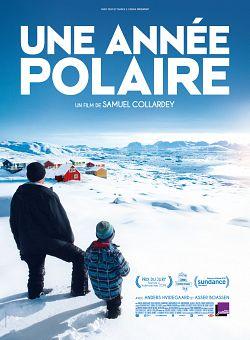 Une année polaire TRUEFRENCH WEBRIP 720p 2019