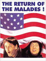Les Visiteurs en Amérique (Just Visiting) FRENCH DVDRIP 2001