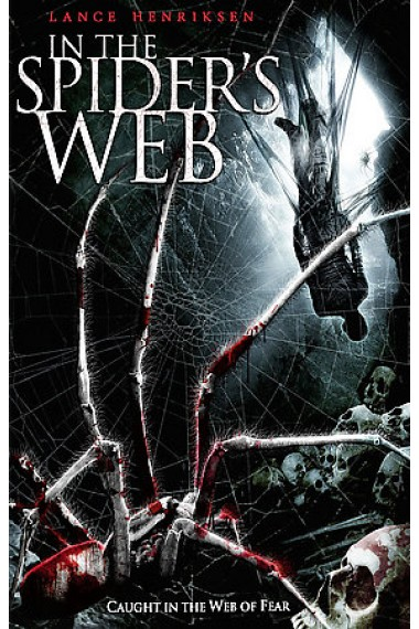 In The Spiders DVDRIP FRENCH 2008