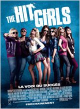 The Hit Girls (Pitch Perfect) FRENCH DVDRIP 2013