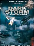 La Dernière tempête DVDRIP FRENCH 2009