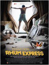 Rhum Express TRUEFRENCH DVDRIP 1CD 2011