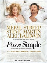 Pas si simple DVDRIP FRENCH 2009
