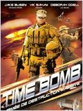Time Bomb DVDRIP FRENCH 2008