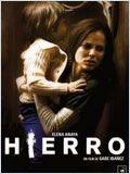 Hierro FRENCH DVDRIP 2010