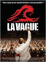 La Vague DVDRIP FRENCH 2009