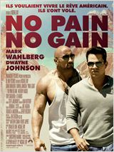 No Pain No Gain (Pain & Gain) FRENCH DVDRIP 2013
