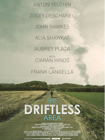 The Driftless Area FRENCH DVDRIP 2016