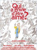 Qui a envie d'être aimé ? FRENCH DVDRIP 2011