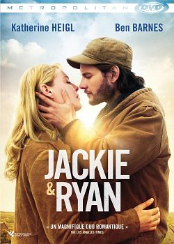 Jackie & Ryan FRENCH DVDRIP 2016
