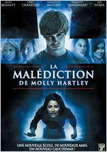 La Malédiction de Molly Hartley DVDRIP FRENCH 2010