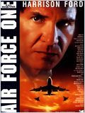 Air Force One FRENCH DVDRIP 1997