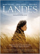 Landes FRENCH DVDRIP 2013