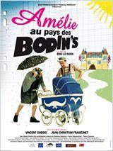 Amélie au pays des Bodin's FRENCH DVDRIP 2010